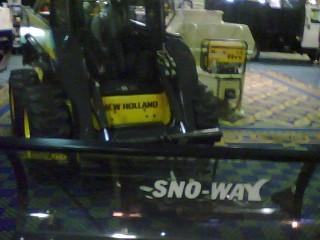 snow way plow.jpg
