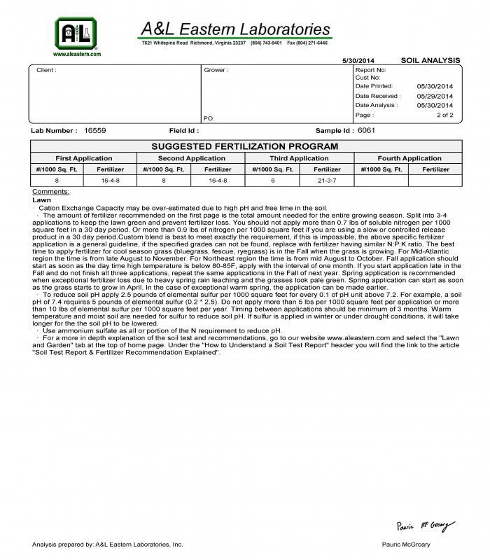 Soil Test 20140530_Page_2.jpg