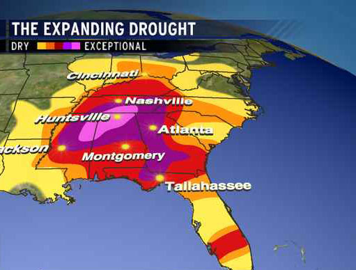 South East drought.jpg