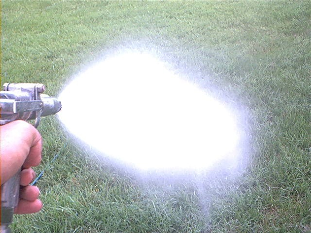 spray photo #1.jpg