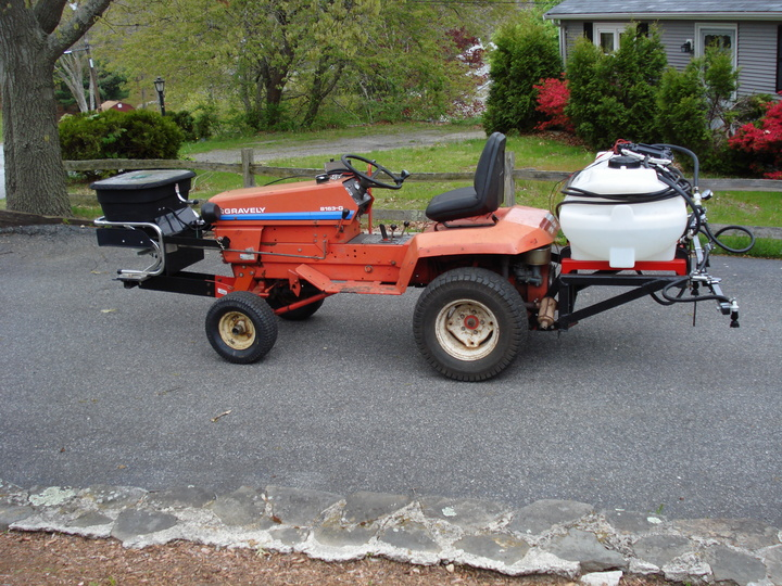 Sprayer 1.jpg