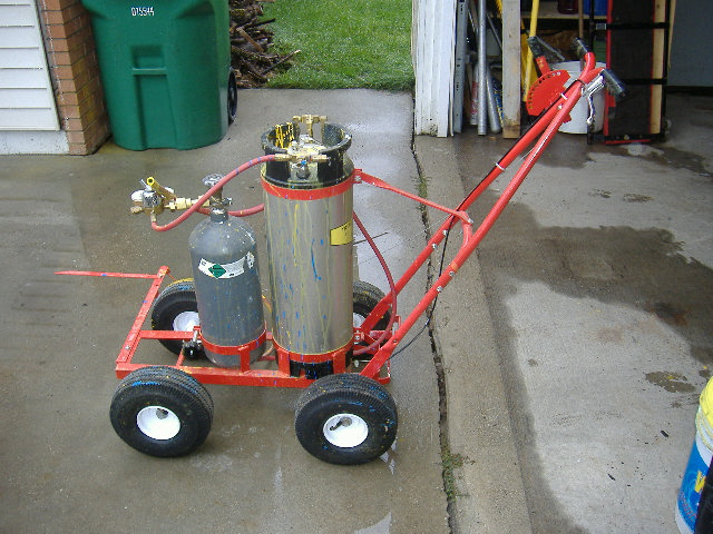 Sprayer 3.JPG