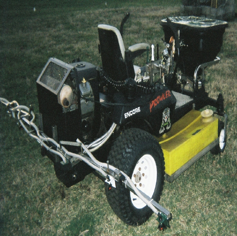 sprayer 4s.jpg