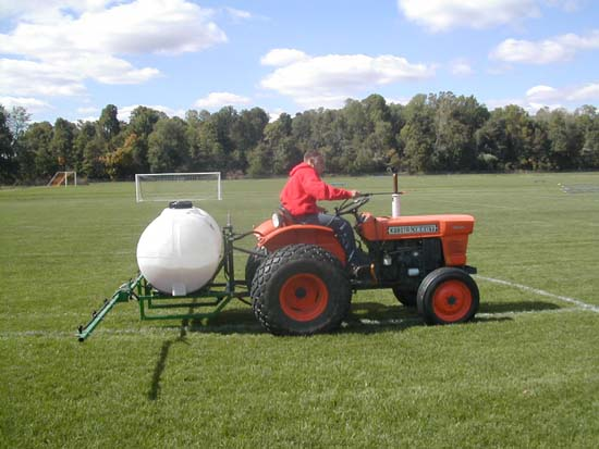 sprayer side view.jpg