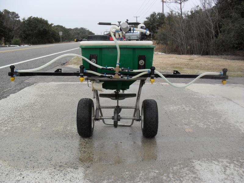 sprayer1.jpg