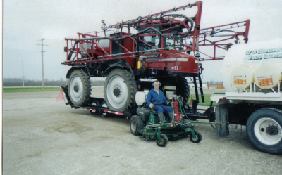 spraying thompsons international.jpg
