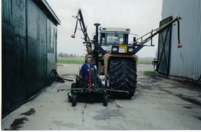 spraying thompsons terragator.jpg