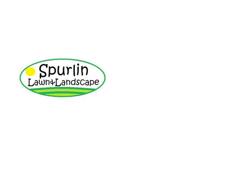 Spurlin Lawn&Landscape.jpg