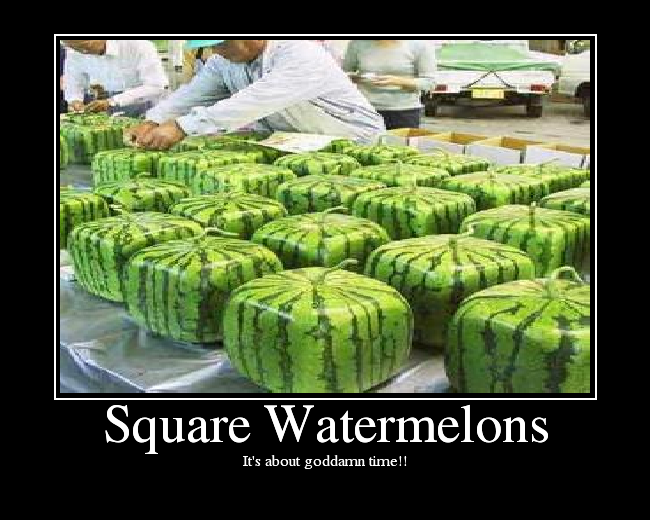 SquareWatermelons.png