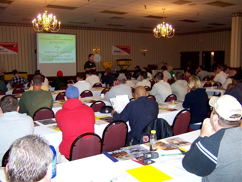 St. Louis full room 2.jpg