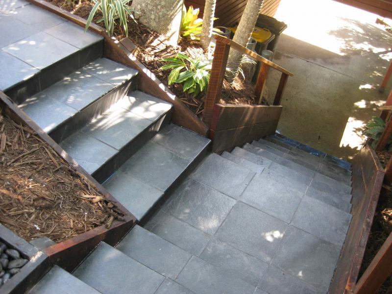 stairs s 1.jpg