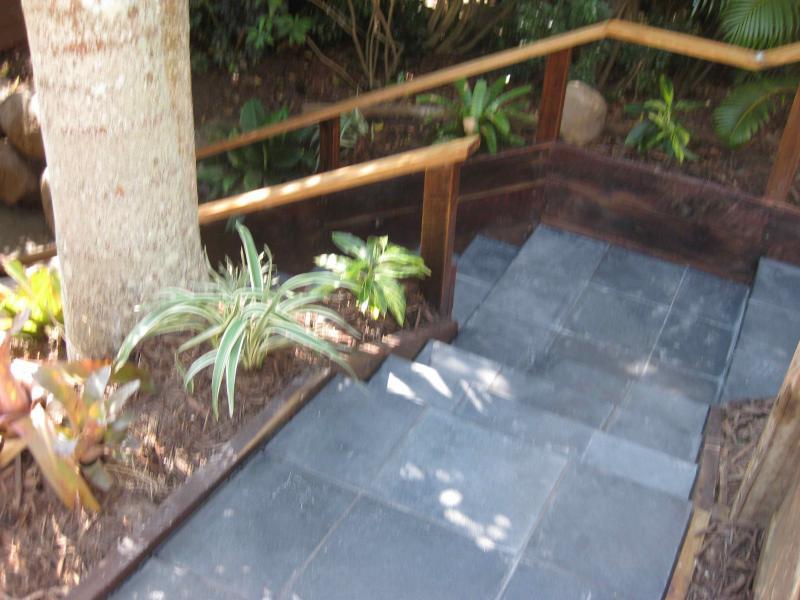 stairs s 4.jpg