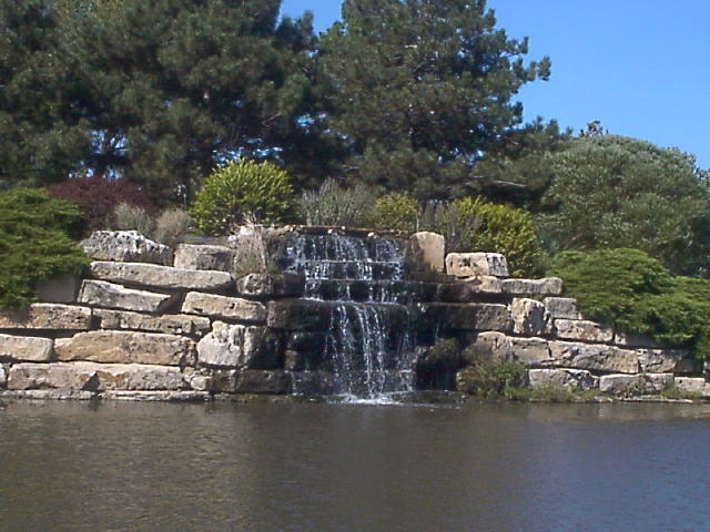 sterling farms east waterfall-large.jpg