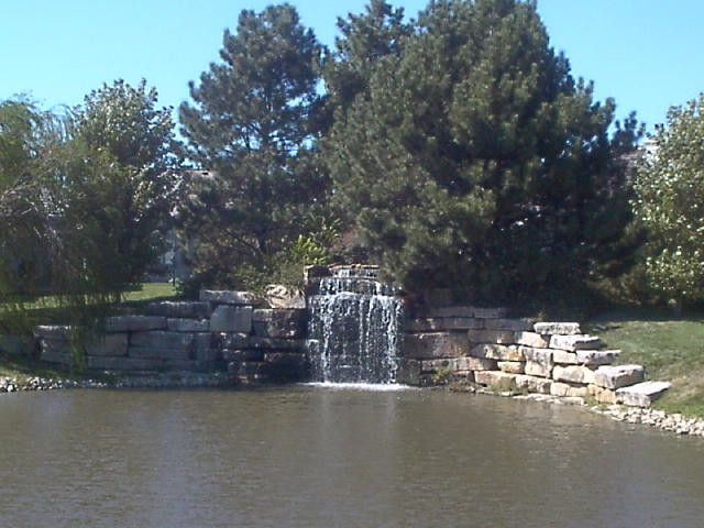 sterling farms west waterfall.jpg