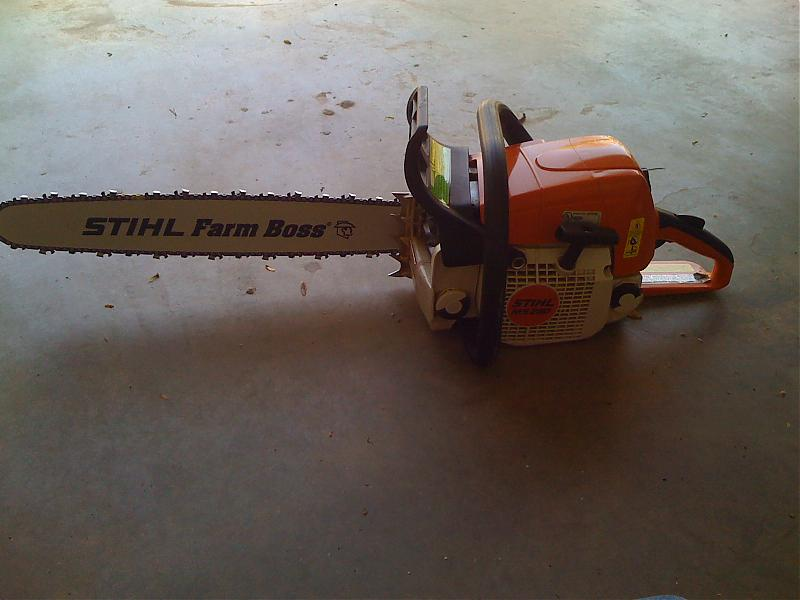 stihl ms290 with 20 inch bar and chain.jpg
