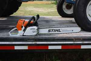 stihl ms460 25 inch bar.png