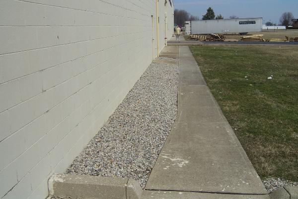 stone back wall.jpg