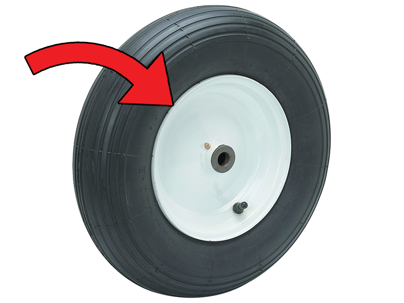 sulky wheel example.jpg