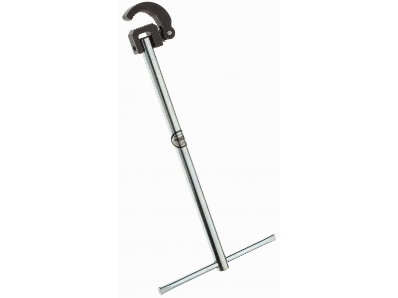 Superior_Tool_03811_11-inch_Basin_Wrench.jpg