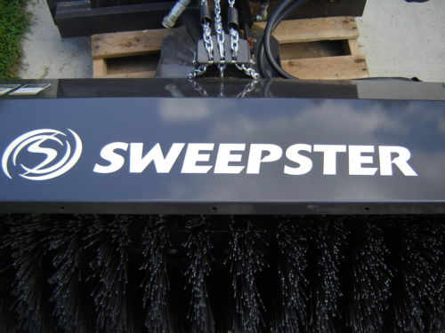 sweepster hydraulic broom front 2.jpg