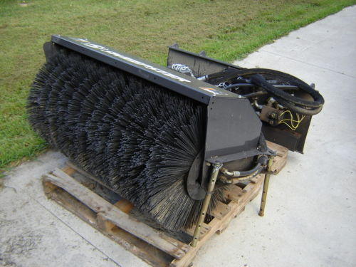 sweepster hydraulic broom front.jpg