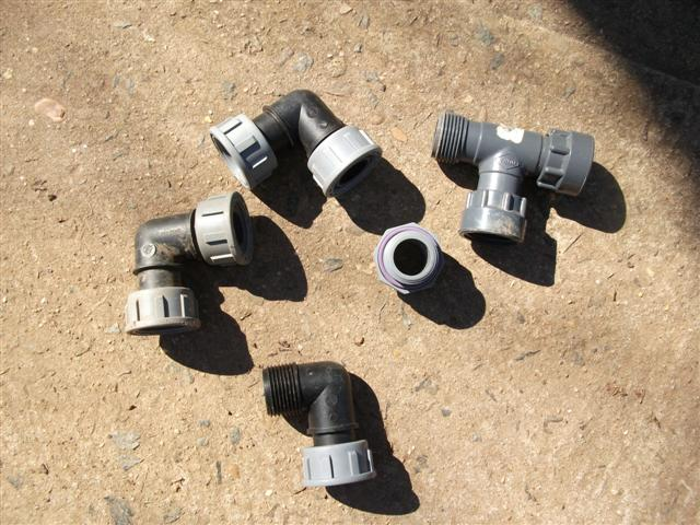 swivel fittings (Small).JPG