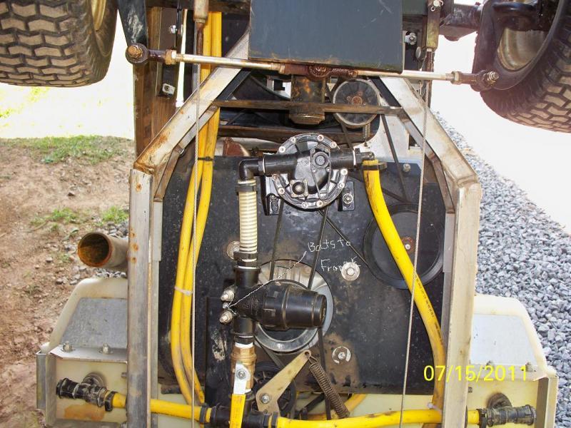 T3000 pump 3.jpg