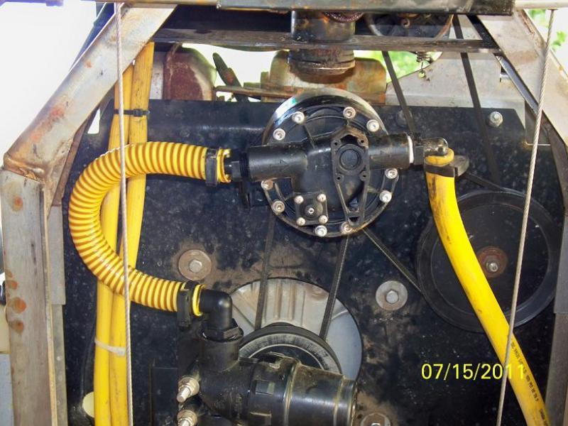 T3000 pump 4.jpg