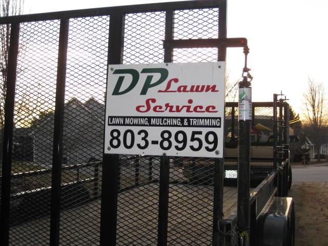tailgate sign 1.JPG