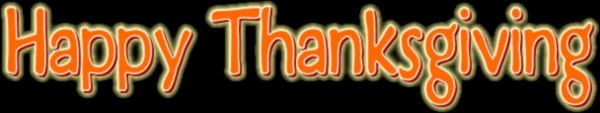 thanksgiving_banner_600.jpg