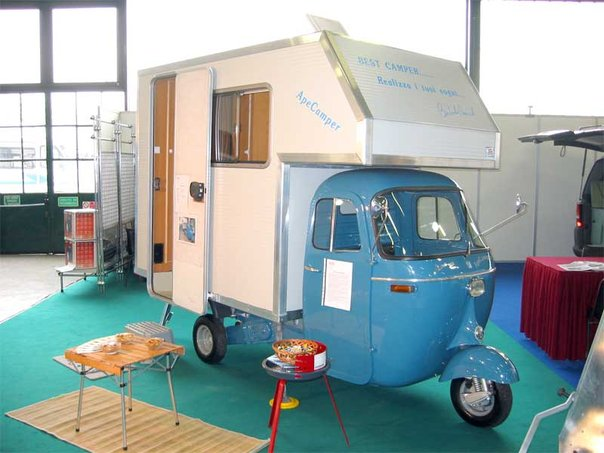the perfect little camper.jpg