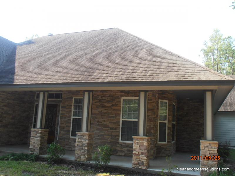 The Woodlands Texas Roof Cleaning.jpg