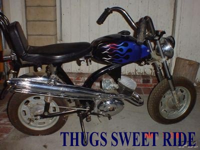thugs ride.jpg
