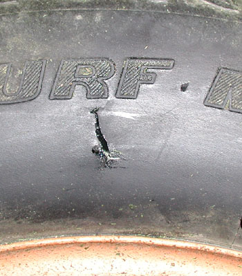 tirecuts.jpg