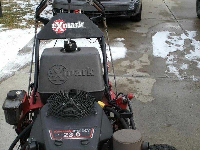 tires and exmark 006.jpg