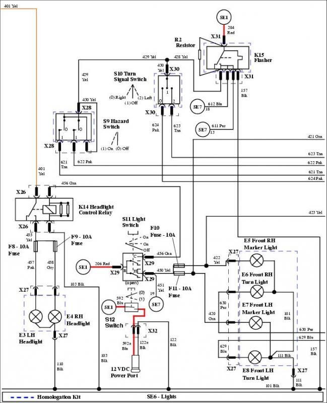 street lighting photocell wiring diagram