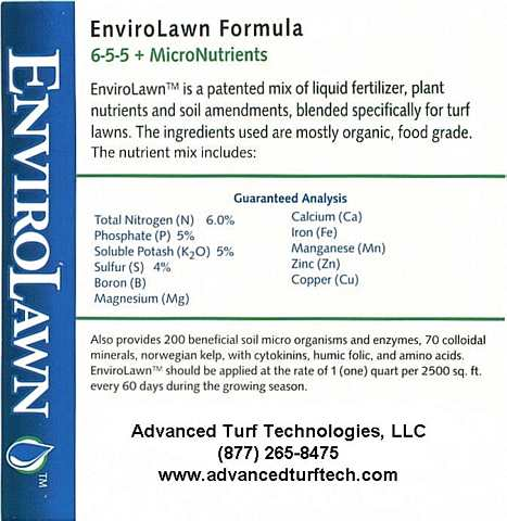 tn_2envirolawn_label_modified.jpg