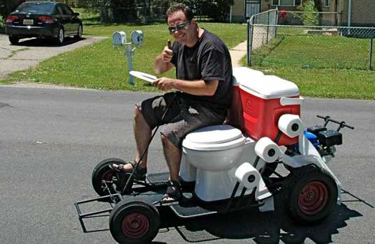 Toilet-Go-Cart-2.jpg