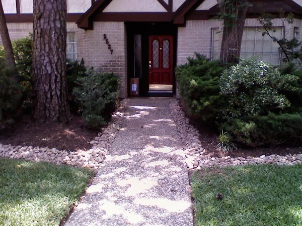 Tom Marlow landscaping 2.jpg