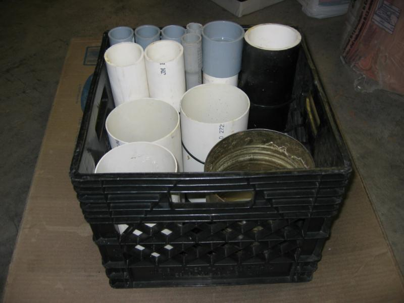 Tool Crate no Paint.jpg