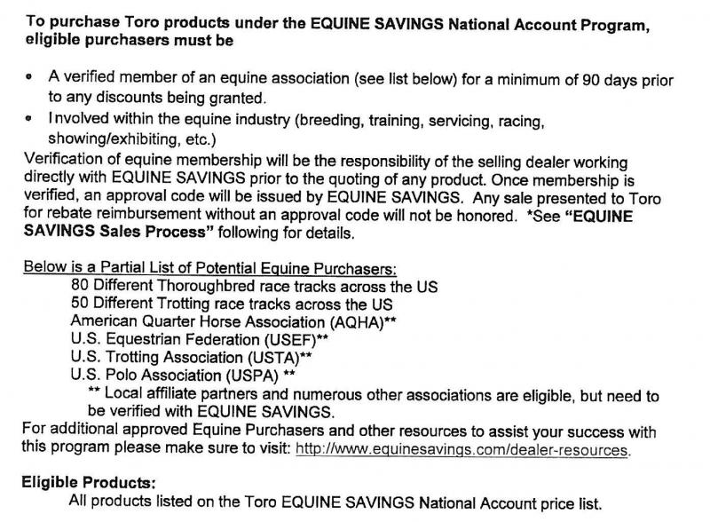 Toro Equine Savings_Excerpt.jpg