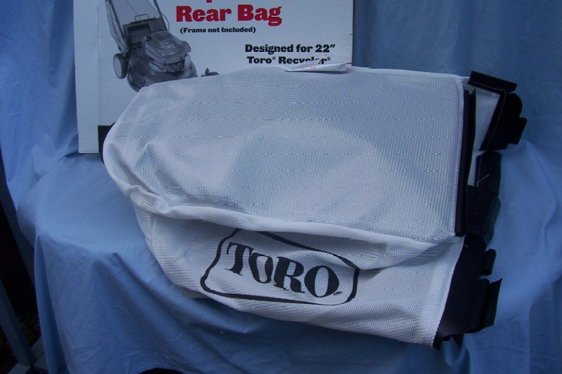 Toro Replacement Bag 1.jpg