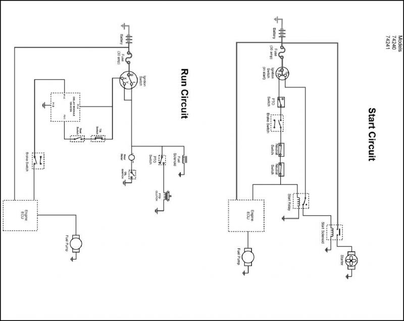 lincoln sa 200 wiring diagram with Welder Generator Wiring Diagram Yk210e on Lincoln Electric Wiring Diagrams together with Welder Generator Wiring Diagram Yk210e likewise Hobart Oven Wiring Diagram additionally Successful Cp 200 Conversions 244600 furthermore Miller Roughneck 1e Wiring Diagram.