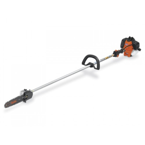 Stihl telescopic pole pruner comes undun! | LawnSite