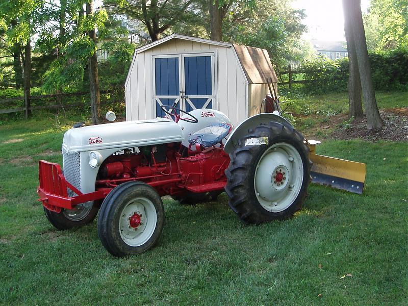 tractor 004.jpg