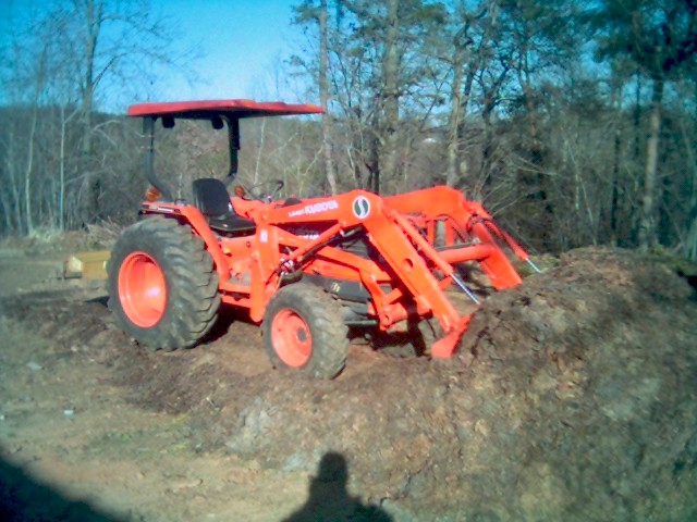 tractor compost 1.jpg