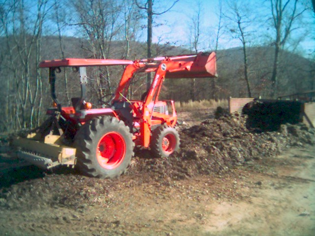 tractor compost 2.jpg