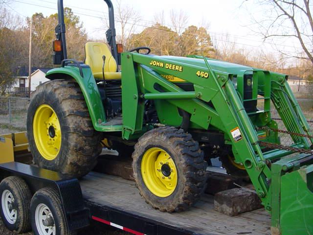 Tractor Photos on Trailer 004.jpg