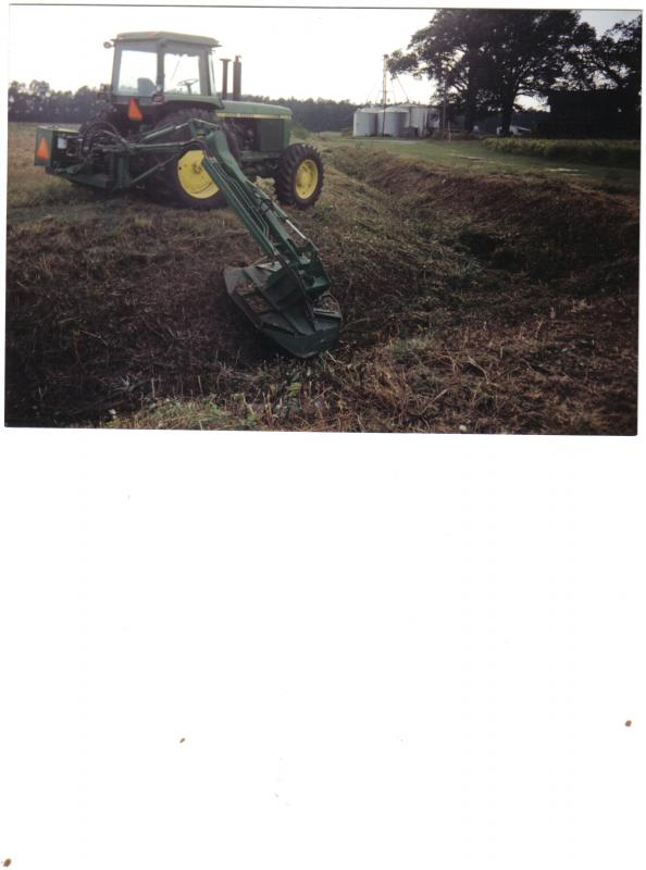 tractor with cutter.jpg