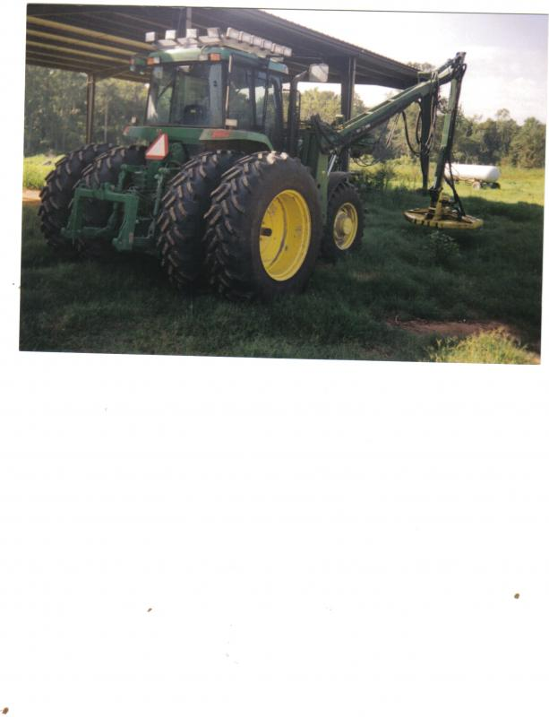 tractor with cutter2.jpg